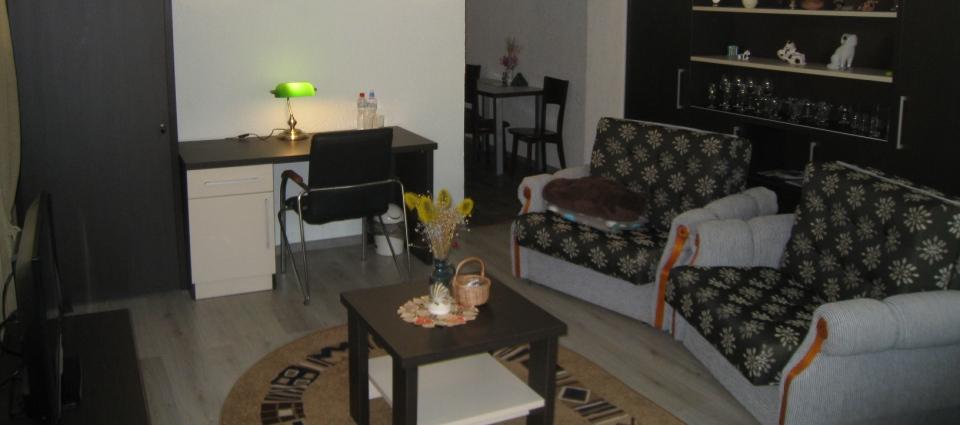 istaba1